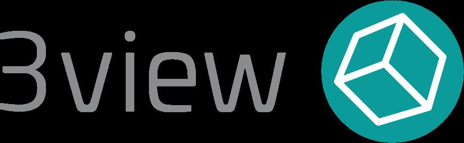 View 3View Model
